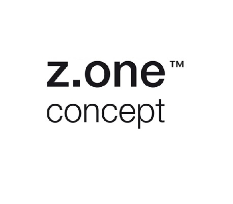 Z.one Concept
